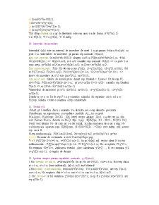 Probabilitati - Pagina 4