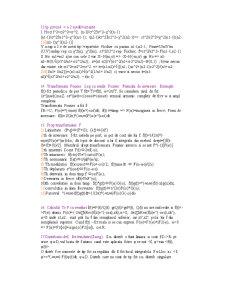 Probabilitati - Pagina 5