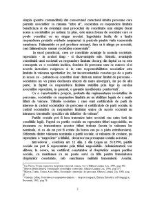 Administratorii Societatii Comerciale cu Raspundere Limitata - Pagina 3