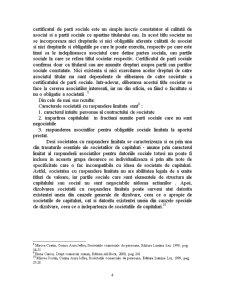 Administratorii Societatii Comerciale cu Raspundere Limitata - Pagina 4