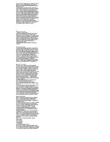 Tehnologia Materialelor - Forjare, Laminare, Sudare - Pagina 1