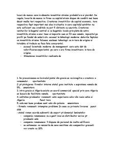 Investitii Internationale - Pagina 5