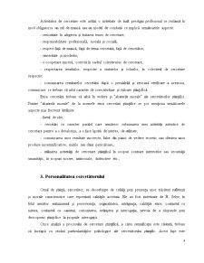 Etica Cercetării Științifice - Pagina 4