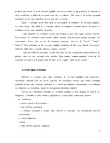 Etica Cercetării Științifice - Pagina 5