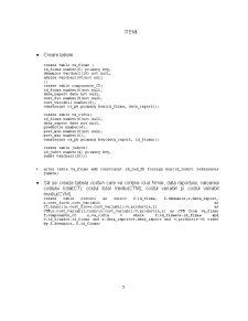 Gestiunea Costului Total - Pagina 5