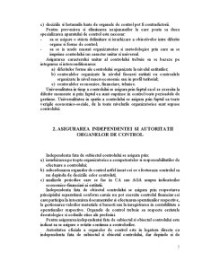 Control Financiar - Pagina 5