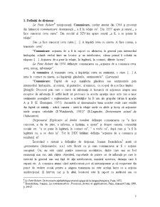 Teoria Comunicarii - Pagina 3