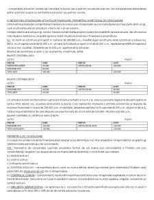 Contabilitate Consolidata - Pagina 2