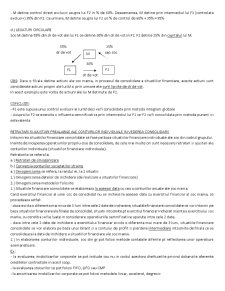 Contabilitate Consolidata - Pagina 5