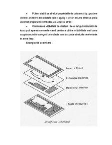 Structurarea Desenelor - Lucrul cu Straturile - Pagina 2