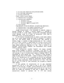 Arhitectura Sistemelor cu Microprocesor - Pagina 2