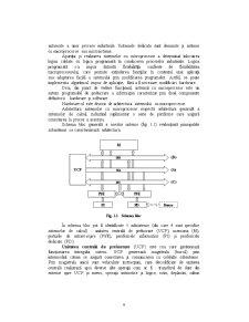 Arhitectura Sistemelor cu Microprocesor - Pagina 4