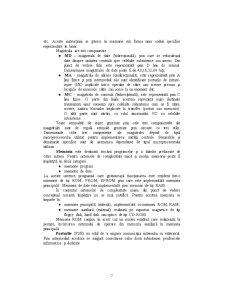 Arhitectura Sistemelor cu Microprocesor - Pagina 5