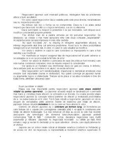 Cea Mai Apriga Negociere - Japonia Vs Rusia - Pagina 4