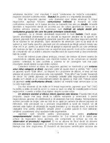 Cea Mai Apriga Negociere - Japonia Vs Rusia - Pagina 5