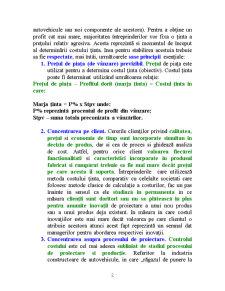 Metoda Costului Tinta - Pagina 2