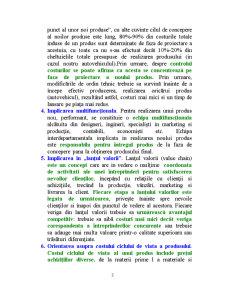 Metoda Costului Tinta - Pagina 3