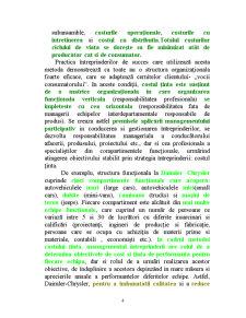 Metoda Costului Tinta - Pagina 4
