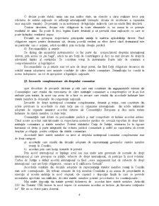 Drept Instituțional Comunitar European - Pagina 4