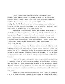 Saracia in Romania - Pagina 2