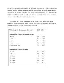 Saracia in Romania - Pagina 5