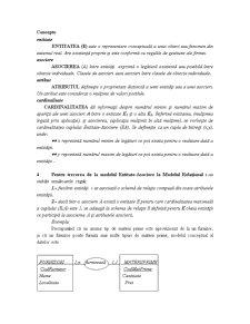Subsisteme de Definitie - Pagina 3