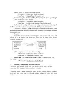 Subsisteme de Definitie - Pagina 4