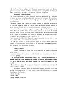 Subsisteme de Definitie - Pagina 5