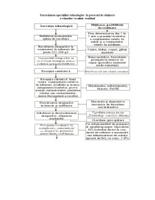 Tehnologia de Obtinere a Vinului - Pagina 2