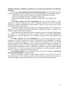 Drept Constitutional Comparat - Pagina 4