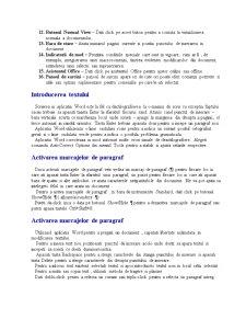 Microsoft Word - Pagina 2