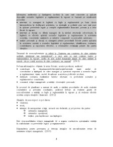 Audit Financiar-Contabil - Pagina 3