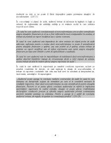 Audit Financiar-Contabil - Pagina 4