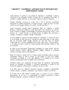 Audit Financiar-Contabil - Pagina 5