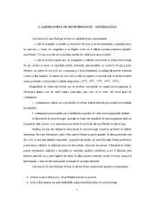 Lucrari Practice Microbiologie - Pagina 2