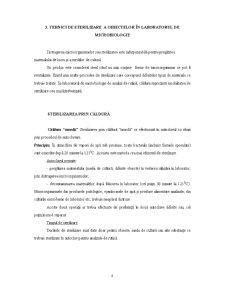 Lucrari Practice Microbiologie - Pagina 4