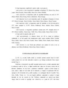 Biologie Marină - Pagina 3