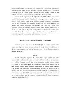 Biologie Marină - Pagina 5