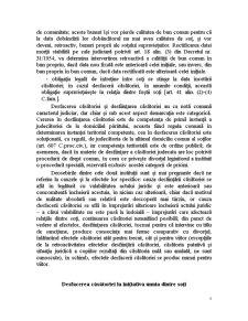 Elemente de Dreptul Familiei si Acte de Stare Civila - Pagina 3
