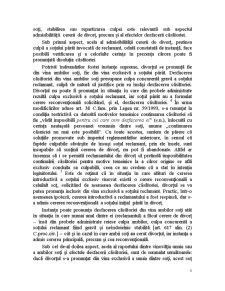 Elemente de Dreptul Familiei si Acte de Stare Civila - Pagina 5