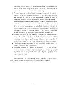 Enzimologie Speciala - Pagina 3