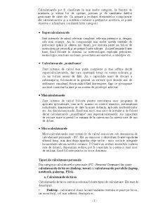 Informatica Aplicata - Pagina 2
