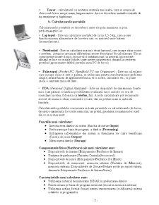 Informatica Aplicata - Pagina 3