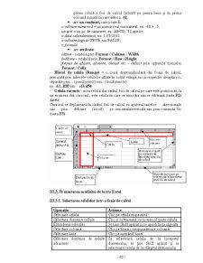Informatica Aplicata 3 - Pagina 2