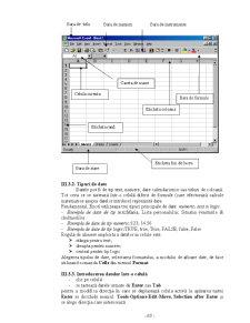 Informatica Aplicata 3 - Pagina 3
