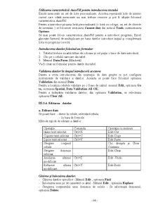 Informatica Aplicata 3 - Pagina 4