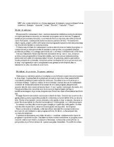 Virusi - Programe Antivirus - Pagina 3