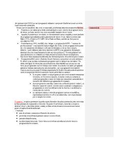 Virusi - Programe Antivirus - Pagina 4