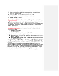 Virusi - Programe Antivirus - Pagina 5