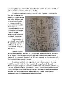 Arhitectura - Locuinta Colectiva - Pagina 3